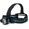 Silva Exceed X Headlamp